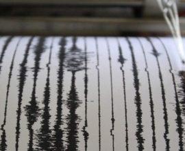 Σεισμός 5,7 Ρίχτερ στα σύνορα Τουρκίας-Ιράν – Επτά νεκροί και πολλοί εγκλωβισμένοι