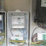 Δήμος Διονύσου: Προβλήματα υδροδότησης στο Κρυονέρι, λόγω βανδαλισμού σε υποσταθμό της ΔΕΗ