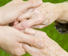 Έκκληση για βοήθεια από το Γηροκομείο Αθηνών – Μπορούμε όλοι
