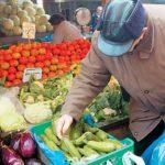 Δήμος Εορδαίας: Ενημέρωση για την λειτουργία της λαϊκής αγοράς Πτολεμαΐδας την Τετάρτη (23/9)