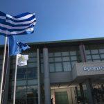 Κλειστό το Δημαρχείο Σαρωνικού λόγω δεύτερου κρούσματος κορονοϊού