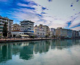 Νέα έκκληση από τη Δήμαρχο Χαλκιδέων για τη διευκόλυνση του έργου της Υπηρεσίας Καθαριότητας