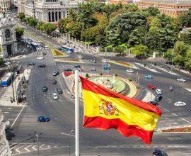 Ισπανικό δράμα: Πάνω από 100.000 κρούσματα και πάνω από 9.000 νεκροί