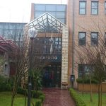 O Δήμος Βριλησσίων στηρίζει επιχειρήσεις και επαγγελματίες που πλήττονται λόγω των μέτρων μη διάδοσης του κορονοϊού