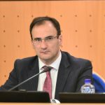 Η Δημοτική Αρχή προτείνει απορρόφηση μέρους των προϊόντων των παραγωγών της Λαϊκής Αγοράς Σερρών