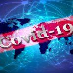 Η εξάπλωση του κορονοϊού: Νεότερη Ενημέρωση 46.491 νεκροί και 927.986 κρούσματα