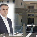 Κασαπίδης: Να συμπεριληφθούν επιπλέον επαγγελματικοί κλάδοι στην Τρίτη Δέσμη Μέτρων Στήριξης λόγω του κορονοϊού