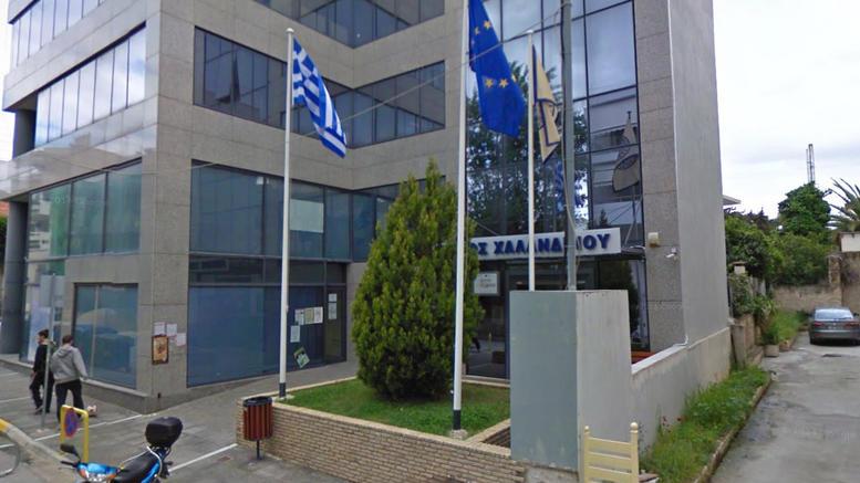 Κλείνουν για το κοινό οι υπηρεσίες του Δήμου Χαλανδρίου – Πώς θα ...