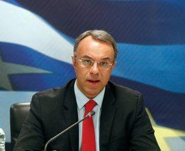 Επεκτείνεται το επίδομα των 800 ευρώ-Όλα τα  νέα μέτρα
