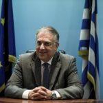 Απόφαση Θεοδωρικάκου για έκτακτη επιχορήγηση 200.000 € στον Δήμο Πάργας