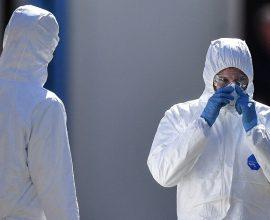 Επικίνδυνη η πρόωρη άρση των περιοριστικών μέτρων στην Ευρώπη προειδοποιούν οι επιστήμονες