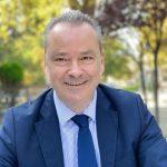 Στην τηλεδιάσκεψη της ΚΕΔΕ συμμετείχε ο Δήμαρχος Κατερίνης Κώστας Κουκοδήμος
