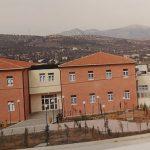 Δήμος Σαρωνικού: Το Κέντρο Υγείας Καλυβίων γίνεται Κέντρο Αναφοράς για τον κορονοϊό