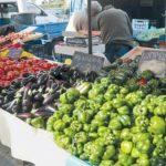 Δήμος Εορδαίας: Ενημέρωση για την λειτουργία της λαϊκής αγοράς Πτολεμαΐδας