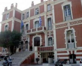 ΠΚΜ: Παράταση στην υποβολή των αιτήσεων χρηματοδότησης από τα «Επενδυτικά Σχέδια Καινοτομίας»