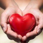 ΠΔΕ: Αιμοδοσία στο Κέντρο Υγείας Ακράτας, την Κυριακή (7/3)