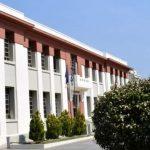 Δήμος Καλαμαριάς: Επισταμένα μέτρα ασφαλείας για την αποφυγή διασποράς του κορονοϊού