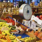 Με το 50% των εκθετών η λαϊκή αγορά Κιλκίς το Σάββατο 5 Δεκεμβρίου