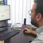Γραμμή Ψυχοκοινωνικής Στήριξης από την Περιφέρεια Δυτικής Ελλάδας