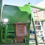 Δήμος Κατερίνης: Φιλικές προς το περιβάλλον πρακτικές διαχείρισης των απορριμμάτων στο πλαίσιο του έργου BIOWASTE