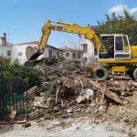Δήμος Θεσσαλονίκης: Σε εφαρμογή σχέδιο πολλαπλών παρεμβάσεων