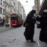 Καταιγίδα κρουσμάτων στην Τουρκία, 4.117 σε μια μέρα -812 νεκροί