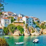 Πλήρη απαγόρευση μετακινήσεων προς τα νησιά ζητούν οι Δήμαρχοι Βόρειων Σποράδων