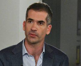 H Φιλαρμονική του Δήμου Αθηναίων μένει σπίτι! Το εντυπωσιακό βίντεο του Κώστα Μπακογιάννη