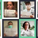 Εκκενώστε τη Μόρια, για πανδημία με χιλιάδες νεκρούς προειδοποιούν γιατροί