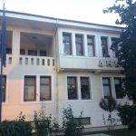 Πληρωμές οφειλών στο Δήμο Εορδαίας