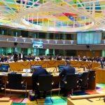 Συμφωνία στο Eurogroup- 500 δις ευρώ άμεσα διαθέσιμα