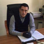 Δήμος Τρικκαίων: Ο πρώτος Αντιδήμαρχος που προσφέρει τον μισθό του