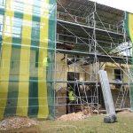 Δήμος Κηφισιάς: Αναστηλώνεται και διασώζεται η οικία του Παύλου Μελά