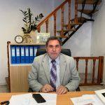 Ο Δήμος Σερρών ευχαριστεί τρεις εταιρείες για τις δωρεές τους προς τη Δημοτική Αστυνομία