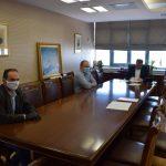 Δήμος Καλαμάτας: Νέος ιατρός και φαρμακοποιός σε Δημοτικό Ιατρείο και Δημοτικό Φαρμακείο