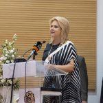Αίτηση κήρυξης της Δ.Κ. Ανθηδώνας σε έκτακτη ανάγκη απέστειλε η Δήμαρχος Χαλκιδέων στον Περιφερειάρχη Στερεάς Ελλάδας