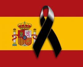 Ισπανικό δράμα χωρίς τέλος, 743 νεκροί σε 24 ώρες-13.798 συνολικά