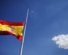 Ισπανικό δράμα, πάνω από 10.000 νεκροί και 110.000 κρούσματα