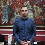 Κορεντσίδης: Αυτόν τον αγώνα τον δίνουμε όλοι μαζί. Μένουμε Σπίτι για να βγούμε νικητές