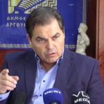 Δήμος Άργους Μυκήνων: Το Υπουργείο Παιδείας αναλαμβάνει την προμήθεια και παροχή εξοπλισμού φορητών ηλεκτρονικών συσκευών σε μαθητές