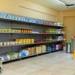 Διανομή τροφίμων από τα Κοινωνικά Παντοπωλεία του Δήμου Κηφισιάς