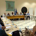 Επιστολή του Δημάρχου Αμαρουσίου και του Προέδρου της Επιτροπής Παιδείας προς τους εκπαιδευτικούς της πόλης