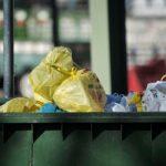 Δήμος Πύργου: Ειδικά μέτρα-οδηγίες για τη σωστή διαχείριση των οικιακών απορριμμάτων