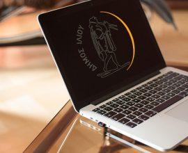 Παραλαβή πιστοποιητικών από τον Δήμο Ιλίου με on line διαδικασία