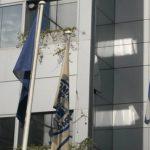 Απολύμανση στα ιατρεία του Κέντρου Υγείας Χαλανδρίου με δαπάνη του Δήμου