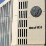 Δήμος Αγρινίου: Οδηγίες για τη σωστή διαχείριση των απορριμμάτων
