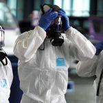 Κορονοϊός: Ακόμα δυο νεκροί στην Ελλάδα – Στα 70 συνολικά τα θύματα