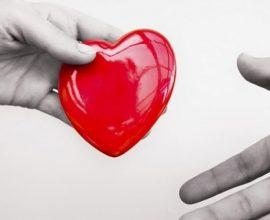 Δήμος Μεταμόρφωσης: Την Παρασκευή (10/4) στο 1ο Δημοτικό Σχολείο Μεταμόρφωσης, ξεκινούν οι αιμοδοσίες του Νοσοκομείου «Οι Άγιοι Ανάργυροι»