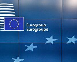 Ποια μέτρα εξετάζει το Eurogroup για το πακέτο στήριξης λόγω κορονοϊού