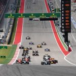 To σχέδιο της F1 για εκκίνηση χωρίς θεατές